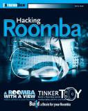 Hacking Roomba Tod E. KurtWiley Publishing
