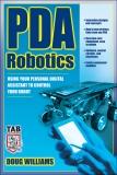 mcgraw hill pda robotics using your pda to control your robot