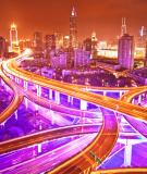 Giải pháp giao thông các đô thị Việt Nam hiện nay
