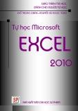Giáo trình Tin học dành cho người tự học: Tự học Microsoft Excel 2010 - Đỗ Trọng Danh, Nguyễn Vũ Ngọc Tùng
