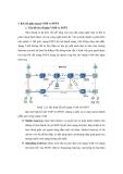 Kết nối giữa mạng VOIP và PSTN