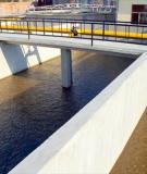 Luận văn : Tính toán thiết kế trạm xử lý nước thải sản xuất mía đường công ty TNHH MK Sugar Việt Nam, Thị trấn Ma Lâm, huyện Hàm Thuận Bắc, tỉnh Bình Thuận công suất 250m3/ ngày đêm