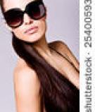 Măt nạ chăm sóc tóc hoàn hảo