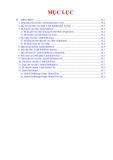 Giáo trình Tin học Microsoft Word 2000 - Menu Edit (Nguyễn Quốc Trung)