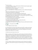 15 LỜi Khuyên HỌc TiẾng Anh!