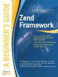 Zend Framework - A Beginner's Guide