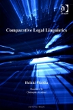 COMPARATIVE LEGAL LINGUISTICS