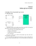 Điều khiển PLC - Chương 2: Tổng quan về PLC