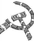 Kinh tế thị trường định hướng xã hội chủ nghĩa