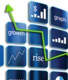 Nhiều công ty chứng khoán ngược dòng suy thoái