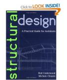 Design with structural steel a guide for archtects