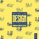 Architecture design notebook