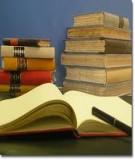 Các bài tập kế toán quản trị