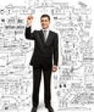 Quy luật tiếp thị: vị trí dẫn đầu
