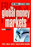 Global money markets