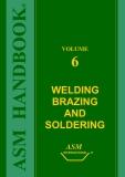 asm metals handbook volume 06 welding brazing and solderi