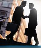 financial management advice for new law enforcement