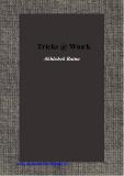Tricks Work Abhishek