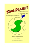 SOUL PLANET: An Explorer's Guide to Overcoming Fear How Deep is Your Hole?