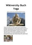 Wikiversity Buch Yoga