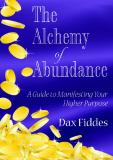 The Alchemy of Abundance