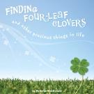 four leaf clover book