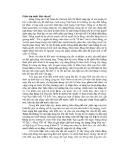 """Tiểu luận """" thực trạng giải pháp nâng cac chất lượng đảng viên ở chi bộ trường tiểu học Cẩm Sơn 1 - Đảng bộ phường Cẩm Sơn - thị xã Cẩm Phả """""""