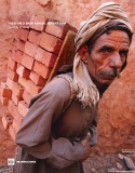 THE WORLD BANK ANNUAL REPORT 2009 YEAR IN REVIEW