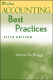 Accounting Best Practices, Fifth Edition