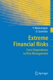 Extreme Financial Risks