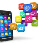Thời Mobile Marketing