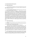 Chương 4. Buồng lửa lò hơi và thiết bị đốt nhiên liệu - Phần 3 (cuối)