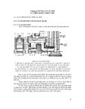 Chương 4. Buồng lửa lò hơi và thiết bị đốt nhiên liệu - Phần 1