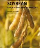 SOYBEAN - APPLICATIONS AND TECHNOLOGY