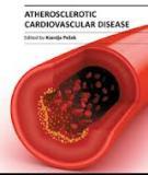 ATHEROSCLEROTIC CARDIOVASCULAR DISEASE