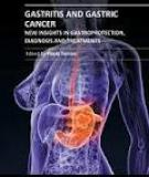 GASTRITIS AND GASTRIC CANCER – NEW INSIGHTS IN GASTROPROTECTION, DIAGNOSIS AND TREATMENTS