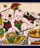 Các Tranh dân gian Việt Nam