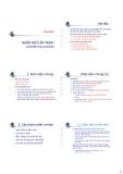 NGÔN NGỮ LẬP TRÌNH AutoLISP trong AutoCAD