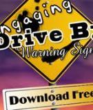 6 cách ngăn chặn Drive-by Download