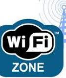 Bảo mật cho Wi-Fi tốt hơn với việc làm ẩn SSI