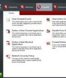 Bảo mật Internet miễn phí cho các doanh nghiệp nhỏ