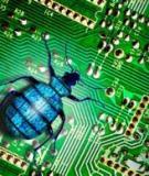 Đề phòng malware đột nhập BIOS