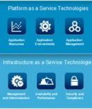 Hội nghị Chuyên đề An ninh và Bảo mật IBM 2011