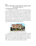 Đề tài: ĐÁNH GIÁ CHIẾN LƯỢC 3 CHÂN Ở 3 NƯỚC ĐÔNG DƯƠNG CỦA TẬP ĐOÀN HOÀNG ANH GIA LAI