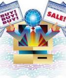 Kiếm tiền trực tuyến – phương thức kinh doanh hiệu quả