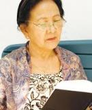 Những yếu tố quyết định tuổi thọ