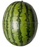 Những điều không nên khi ăn dưa hấu