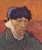 Mỹ thuật Vincent van Gogh