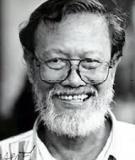 Choé Nguyễn Hải Chí