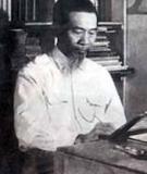 Nguyễn Phan Chánh